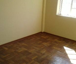 R 4,700 - 2 Bed Apartment To Rent in Bezuidenhout Valley