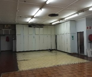 R 48,000 -  Commercial Property To Rent in Congella