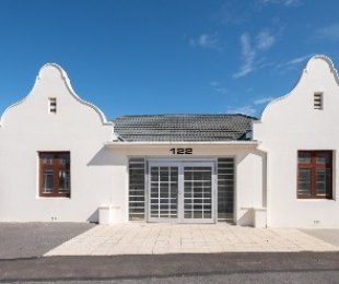 R 2,500,000 -  Commercial Property For Sale in Strand & Gordons Bay