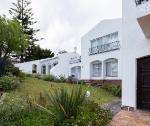 R 3,895,000 - 4 Bed Home For Sale in Montclair