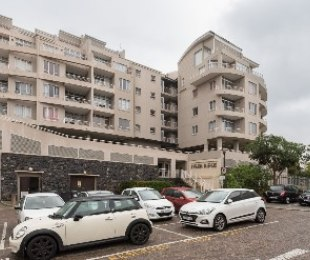 R 1,795,000 - 2 Bed Flat For Sale in Tyger Valley