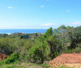 R 750,000 -  Land For Sale in Outeniquastrand