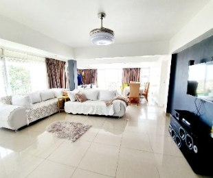 R 1,490,000 - 2 Bed Flat For Sale in Musgrave