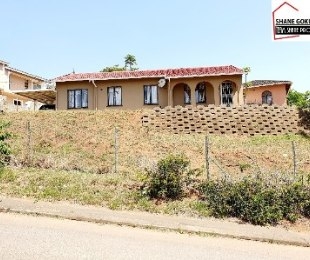 R 850,000 - 4 Bed House For Sale in Avoca Hills