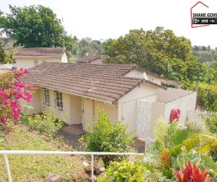 R 1,495,000 - 3 Bed Property For Sale in Sherwood
