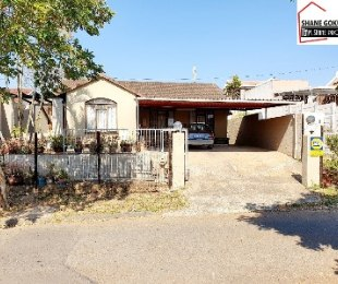 R 850,000 - 3 Bed House For Sale in Newlands West