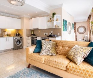 R 3,600,000 - 1 Bed Apartment For Sale in Green Point