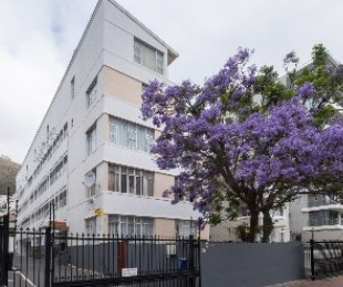 R 12,500 - 2 Bed Flat To Rent in Green Point