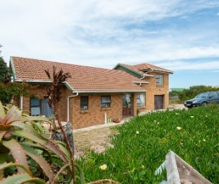 R 2,090,000 - 4 Bed Property For Sale in Reebok
