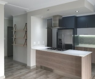 R 1,350,000 - 2 Bed Flat For Sale in Carlswald