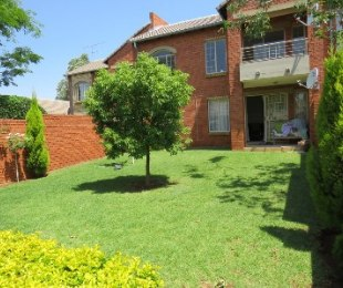 R 699,000 - 2 Bed Property For Sale in Equestria