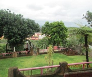 R 1,250,000 - 3 Bed House For Sale in Bluff