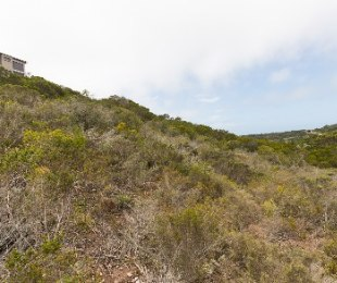 R 420,000 -  Plot For Sale in Island View