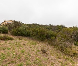 R 610,000 -  Land For Sale in Island View