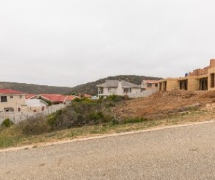 R 500,000 -  Land For Sale in Island View