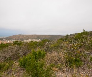 R 615,000 -  Land For Sale in Island View