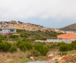 R 430,000 -  Land For Sale in Island View