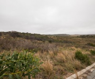 R 630,000 -  Land For Sale in Island View
