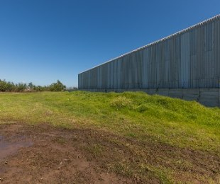 R 3,910,000 -  Commercial Property For Sale in George Industrial