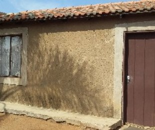 R 155,000 - 2 Bed Home For Sale in Soshanguve