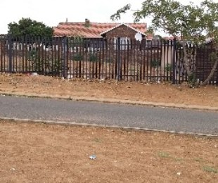 R 370,000 -  Plot For Sale in Morula View
