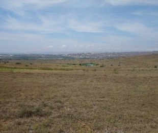 R 539,000 -  Plot For Sale in Hartenbos