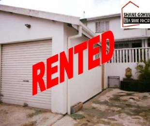 R 6,500 - 3 Bed House To Rent in Newlands West