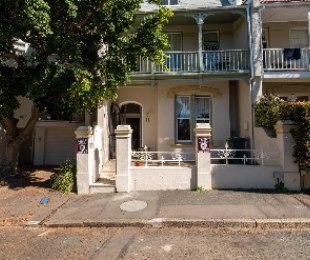 R 33,000 - 3 Bed House To Rent in Tamboerskloof