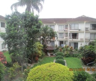 R 1,595,000 - 1 Bed Flat For Sale in Musgrave