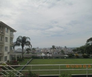 R 1,200,000 - 1 Bed Flat For Sale in Musgrave