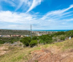 R 550,000 -  Land For Sale in Seemeeu Park
