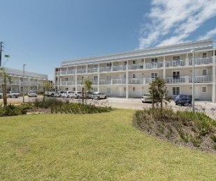 R 7,200 - 2 Bed Flat To Rent in Stellenbosch