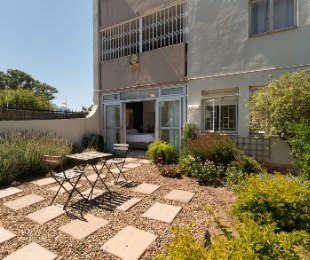 R 12,000 - 2 Bed Flat To Rent in Stellenbosch Central