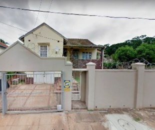R 1,350,000 - 5 Bed House For Sale in Umbilo