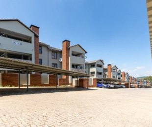 R 10,000 - 2 Bed Apartment To Let in Kyalami