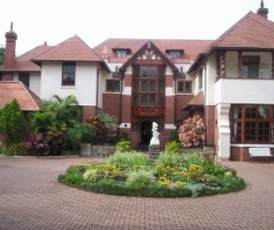 R 400,000 -  Flat For Sale in Musgrave