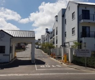 R 1,795,000 - 2 Bed Property For Sale in Parow