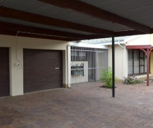 R 14,500 - 3 Bed House To Rent in Monte Vista