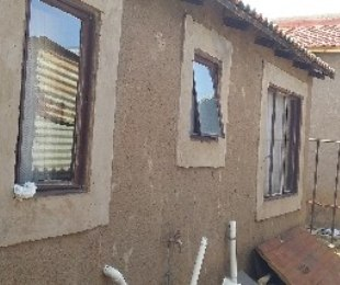 R 155,000 - 2 Bed House For Sale in Soshanguve