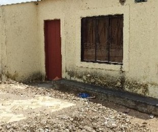 R 190,000 - 2 Bed Home For Sale in Soshanguve