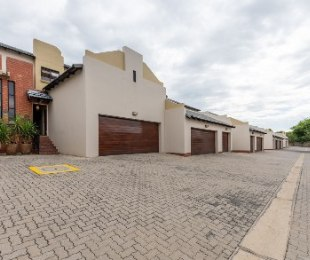 R 1,540,000 - 3 Bed Home For Sale in Fourways