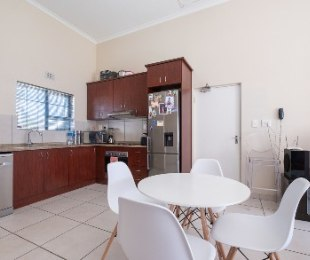 R 1,650,000 - 3 Bed Home For Sale in Kraaifontein