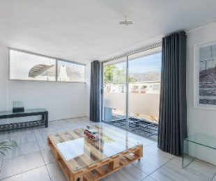 R 1,499,000 - 3 Bed Home For Sale in Gordon's Bay Central