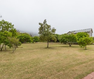 R 770,000 -  Plot For Sale in Wilderness