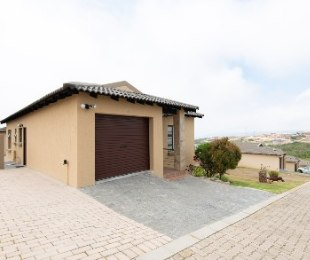 R 1,500,000 - 3 Bed House For Sale in Seemeeu Park