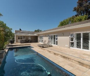 R 5,295,000 - 4 Bed House For Sale in Durbell