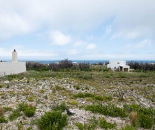 R 310,000 -  Land For Sale in Betty's Bay