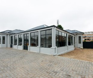 R 4,200,000 -  Commercial Property For Sale in George Central