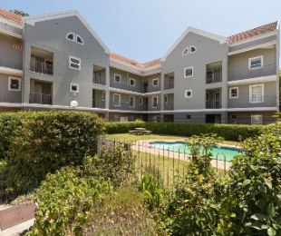 R 2,195,000 - 1 Bed Apartment For Sale in Tamboerskloof