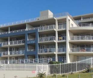 R 1,000,000 - 3 Bed House For Sale in Margate